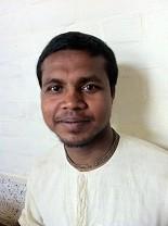 Manash